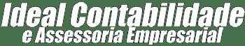 Ideal Contabilidade e Assessoria Empresarial